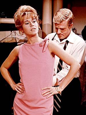 Jane Fonda (adopter)