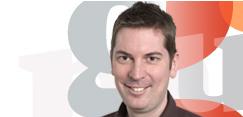 Matt of the Media Guardian