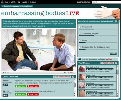 Embarrassing_Bodies_Live