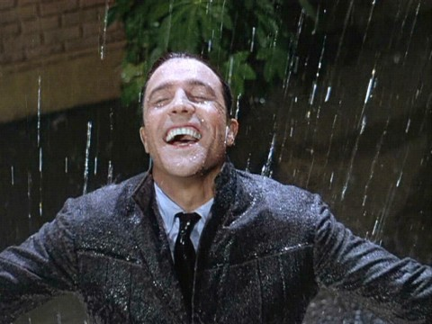 gene kelly in singing-in-the-rain