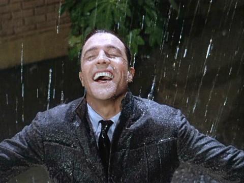 gene kelly in singing-in-the-rain
