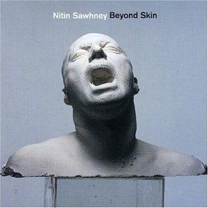beyond-skin