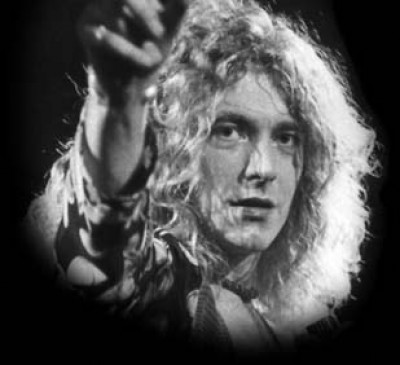robert plant - elder statesman of the wail