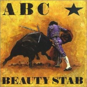 abc beauty stab