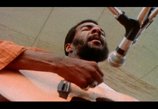 woodstock richie havens
