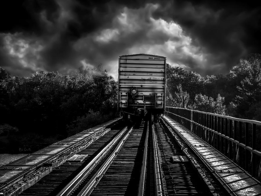freight-train-blues-bob-orsillo