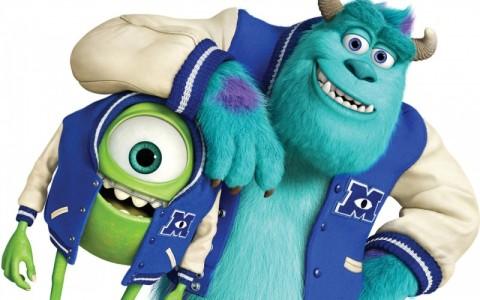 monsters-university-movie