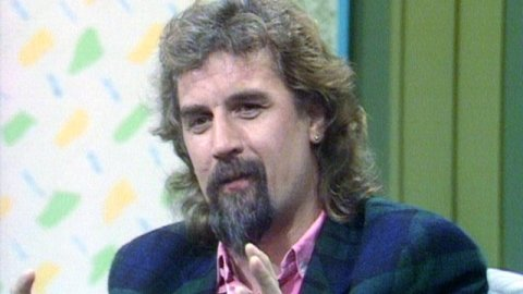 billy connolly_bigyin