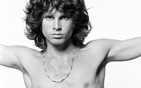 Jim-Morrison-the-doors