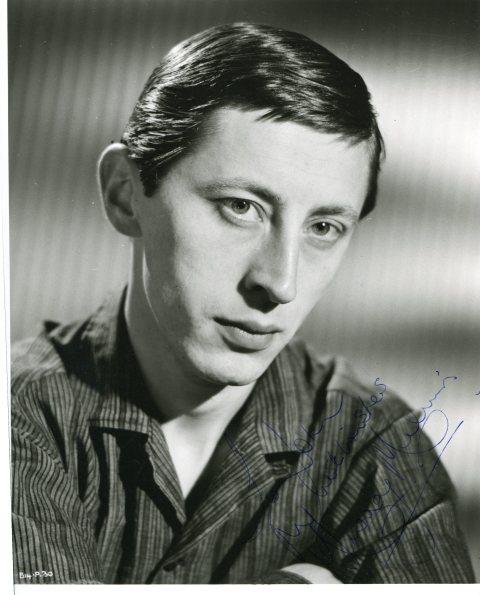 Murray-Melvin