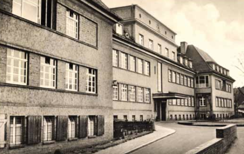 (c.1954)