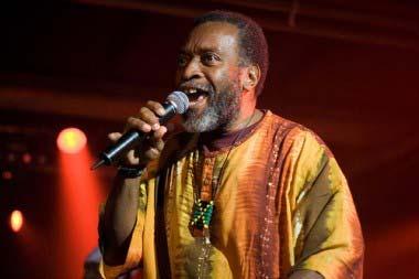 junior-murvin- singer reggae