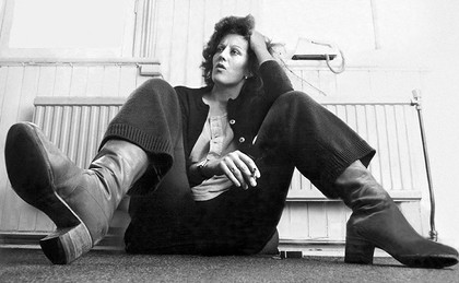 germaine_greer 60s