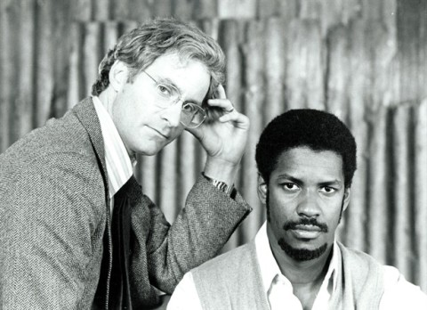 cry_freedom_denzel washington kevin Klein steve biko donald woods