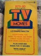 'Leonard Maltin's Movie Guide' 1979