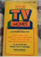 'Leonard Maltin's Movie Guide' 1979