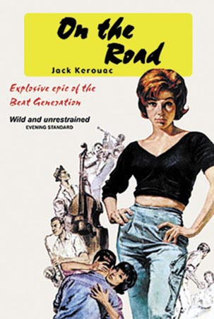on-the-road-book-cover-jack-kerouac-poster