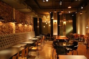 teatro picadero buenos aires restaurant