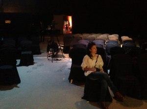 estudio 9 studio montevideo uruguay