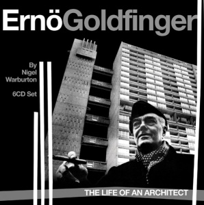 erno goldfinger architect trellick tower