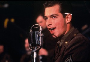 Memphis_Belle Harry Connick Jnr