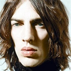 richard_ashcroft singer