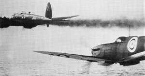 11th September 1940