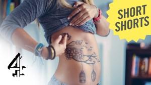 Tattoo Twists episode image