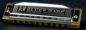 blues_harp harmonica mouth organ
