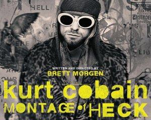 kurt-cobain-montage-of-heck brett morgen
