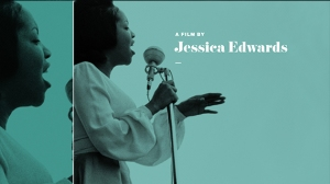 mavis documentary jessica edwards