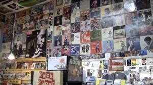 boo-boo record shop san luis obispo