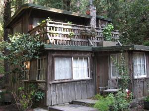 upper-creek-and-lower creek house big sur california