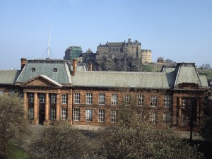 Edinburgh-college-of-art