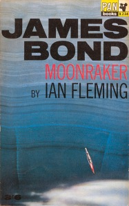 james_bond_03_moonraker