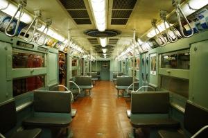 MTA_NYC_R11_(R34)_8013_interior subway train