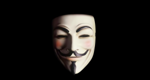 guy fawkes guido mask