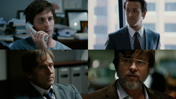 movies-the-big-short-cast