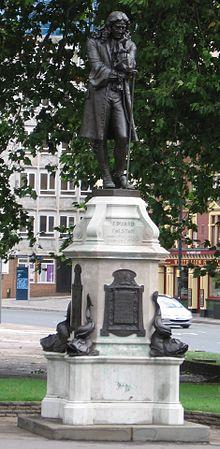 220px-Edward_Colston_1895_statue
