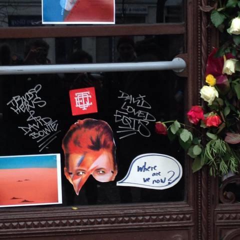 bowie-s-old-front-door-berlin-schneberg_24361091011_o