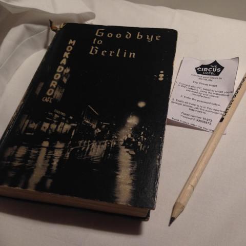 repatriated---christopher-isherwood-berlin-1940-hogarth-press-edition---a-bargain-at-1_24342262431_o