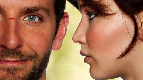 Silver-Linings-Playbook-DI