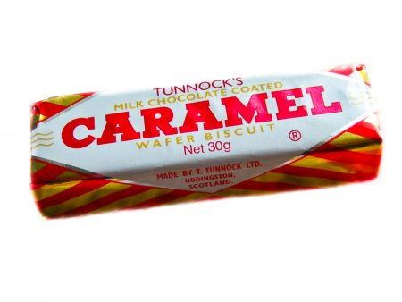 tunnocks_caramel_wafer_coasters_gillian_kyle_5