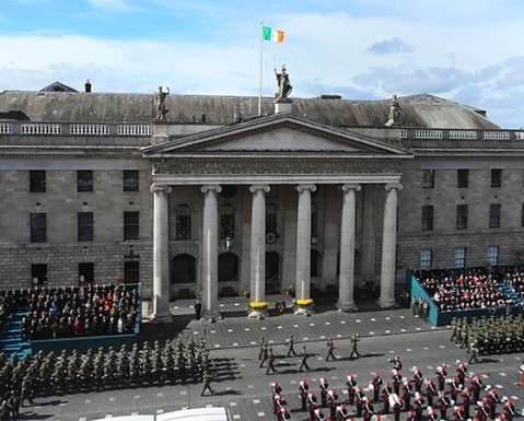 1916commemoration2-560x450