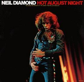Hot_august_night