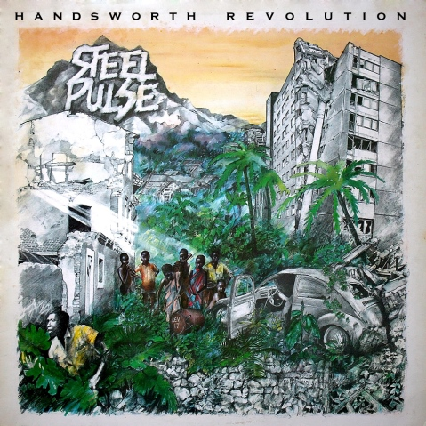 handsworth-revolution