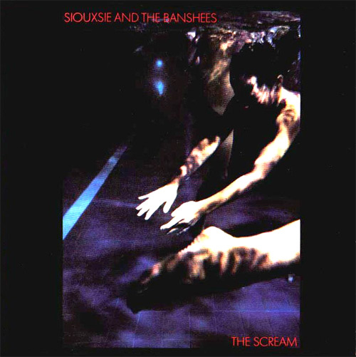 Siouxsie_And_The_Banshees_-_The_Scream