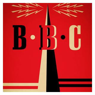 BBC-1930s