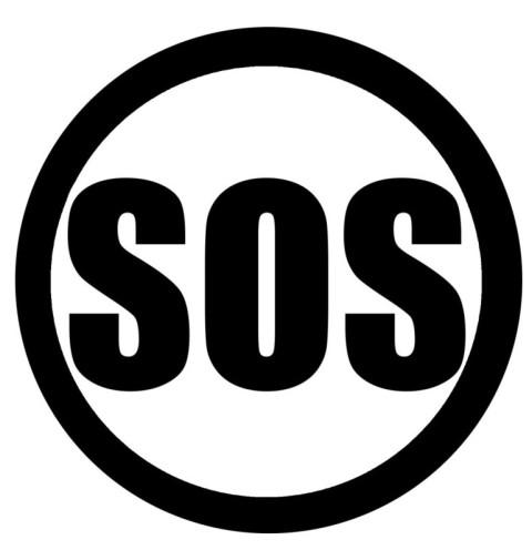 s.o.s.-7