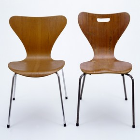 2006al2230_keeler_chair_jacobsen_chair_290x290